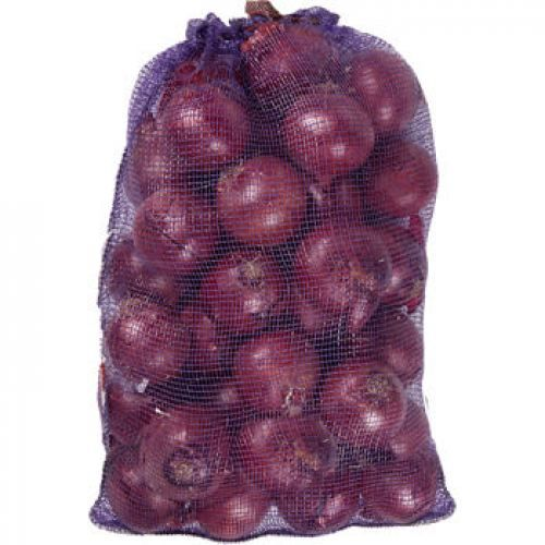 Onion Red 5kg Bag