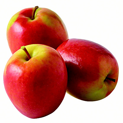 Apples – Jazz – Per Kg