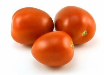 NZ Tomatoes Loose Per Kg